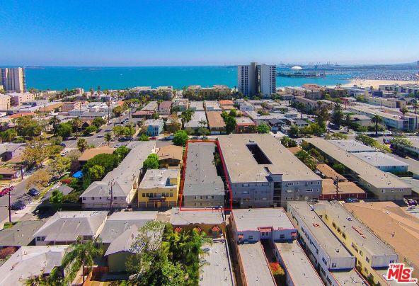 1405 E. 1st St., Long Beach, CA 90802 Photo 3
