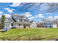 Home for sale: 676 East Deering Rd., Deering, NH 03244