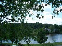 Home for sale: 1106 Maple Lake Rd., Bridgeport, WV 26330