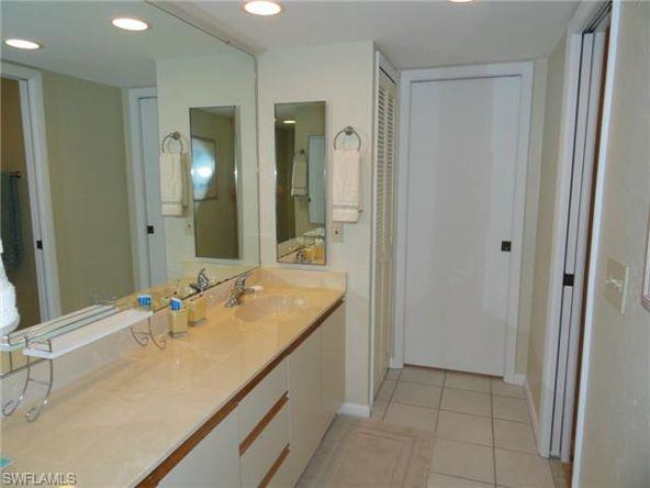 7119 Lakeridge View Ct. 101, Fort Myers, FL 33907 Photo 14