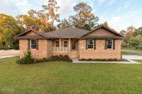 Home for sale: 311 Virginia Avenue, Lynn Haven, FL 32444