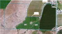 Home for sale: Tbd Hill Rd., Melba, ID 83641