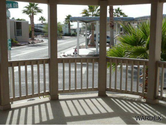 2000 Ramar Rd. #257, Bullhead City, AZ 86442 Photo 5