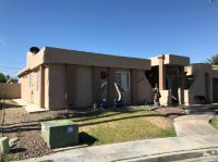 Home for sale: 82143 West Solar Ct., Indio, CA 92201