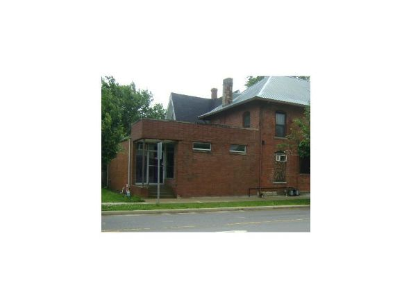 702 North Main St., Rushville, IN 46173 Photo 4