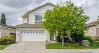 Home for sale: 2121 Bradburn Dr., Sacramento, CA 95835