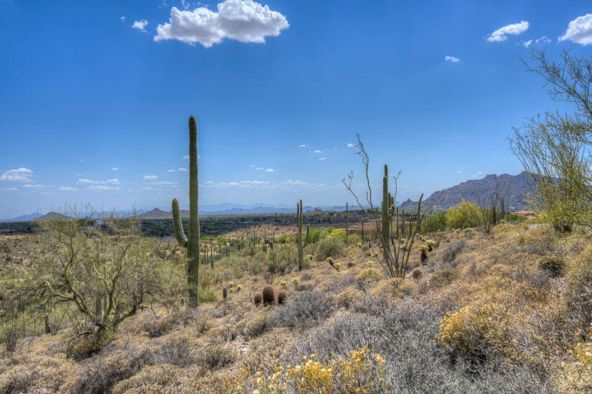8915 E. Red Lawrence Dr. #29, Scottsdale, AZ 85262 Photo 18