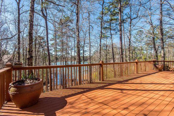 419 Pine Pt, Eclectic, AL 36024 Photo 75