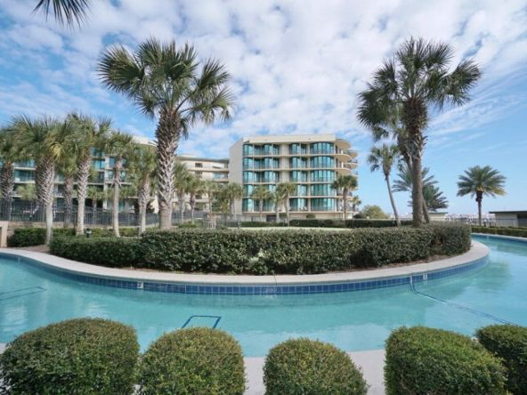 27580 Canal Rd., Orange Beach, AL 36561 Photo 30