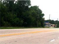 Home for sale: Turnpike Feeder/Kings Hwy. Avenue, Fort Pierce, FL 34951