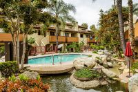 Home for sale: 1183 Via Montoya, Camarillo, CA 93010