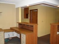 Home for sale: 1225 Grand, Carbondale, IL 62901