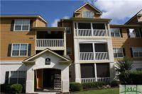 Home for sale: 9304 Walden Park Dr., Savannah, GA 31410