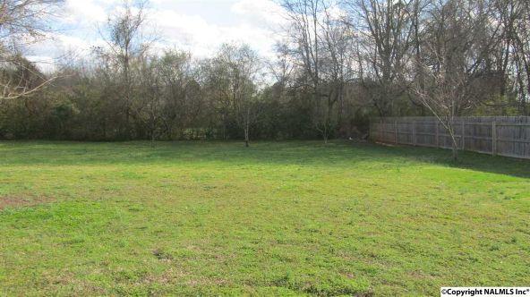 153 County Rd. 599, Moulton, AL 35650 Photo 19