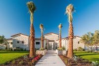 Home for sale: 80750 Via Montecito, La Quinta, CA 92253