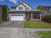 Home for sale: 2895 S.E. Rosespring Dr., Hillsboro, OR 97123