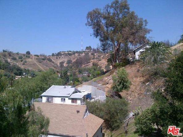 506 E. Clifton St., Los Angeles, CA 90031 Photo 4