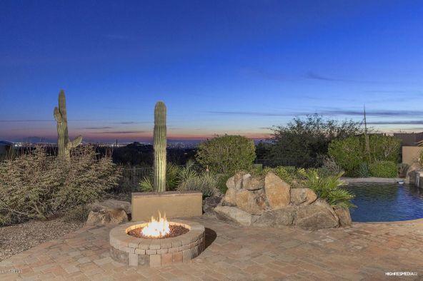 8163 E. Echo Canyon St., Mesa, AZ 85207 Photo 7