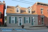 Home for sale: 118 West Main St., Carlisle, KY 40311