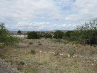 Home for sale: 4635 N. Tagalong Tr, Rimrock, AZ 86335