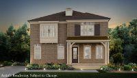 Home for sale: 1790 Glenhaven Cove, Lawrenceville, GA 30043