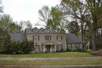 Home for sale: 2398 Dogwood Trail, Germantown, TN 38139