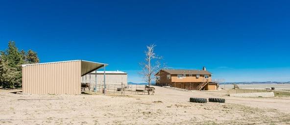 3040 W. Russland Rd., Chino Valley, AZ 86323 Photo 27