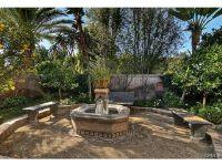 Home for sale: 34 Hedgerow, Irvine, CA 92603
