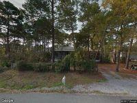 Home for sale: Walnut, Santa Rosa Beach, FL 32459