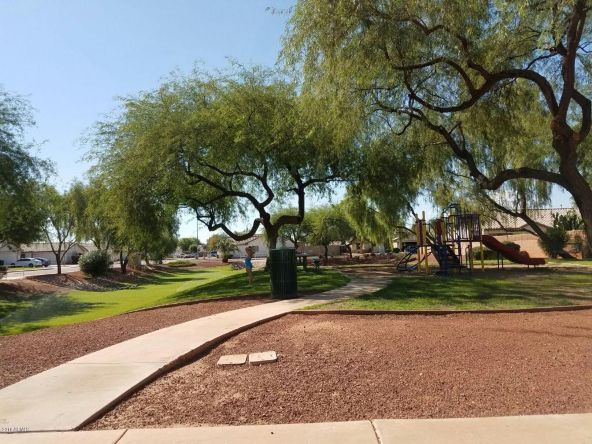 10506 W. Cambridge Avenue, Avondale, AZ 85392 Photo 45