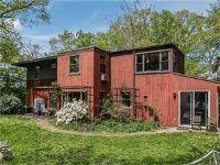 Home for sale: 5998 Palisade Avenue, Bronx, NY 10471