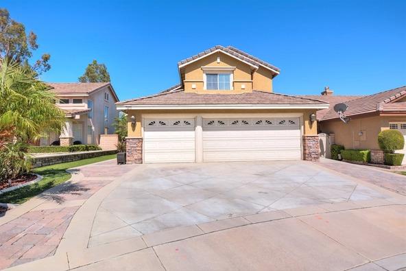7211 Venosa Ln., Rancho Cucamonga, CA 91701 Photo 1