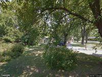 Home for sale: 166th, Markham, IL 60428