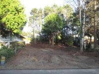 Home for sale: 5500 Blk Hacienda, Gleneden Beach, OR 97388
