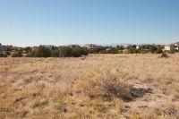 Home for sale: 1157 Mountainside Ct., Pueblo West, CO 81007