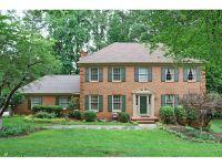 Home for sale: 4395 Windsong Ct., Lilburn, GA 30047