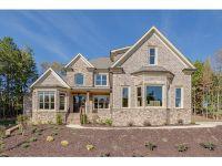 Home for sale: 5874 Yoshino Cherry Ln., Braselton, GA 30517