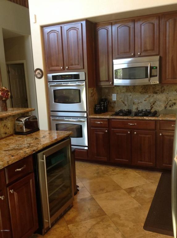8783 W. Ln. Avenue, Glendale, AZ 85305 Photo 17