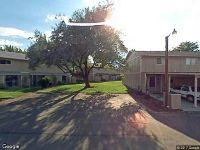 Home for sale: Eagle Glen, Eagle, ID 83616