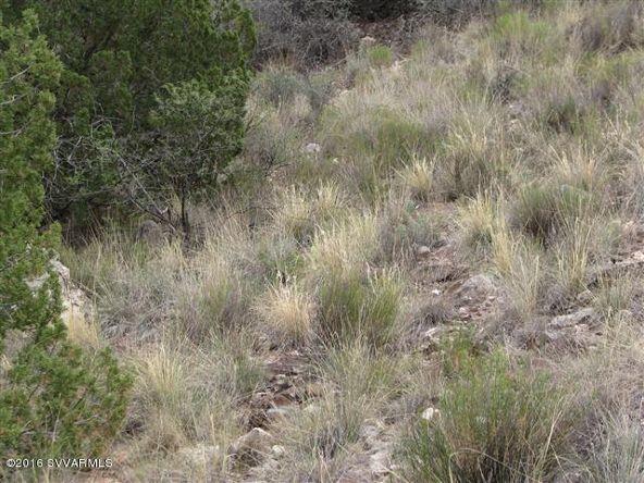 4765 E. Deer Run Tr, Rimrock, AZ 86335 Photo 17