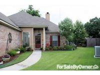 Home for sale: 103 Elise Dr., Youngsville, LA 70592