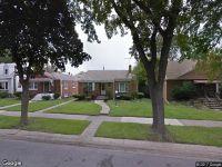 Home for sale: Dearborn, Chicago, IL 60827