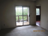 Home for sale: 1515 Gelhot Dr., Fairfield, OH 45014
