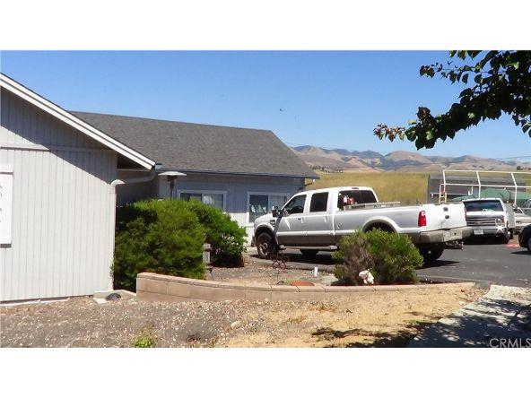 Evans Rd., San Luis Obispo, CA 93401 Photo 29
