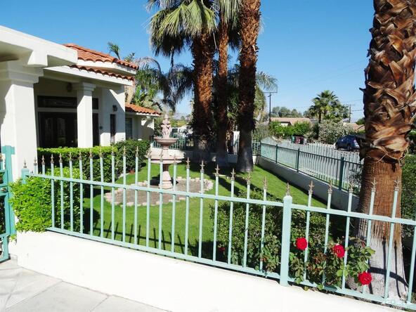 74431 de Anza Way, Palm Desert, CA 92260 Photo 8