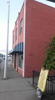 Home for sale: 406 Main St., Yreka, CA 96097