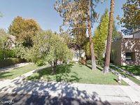 Home for sale: Dana, Palo Alto, CA 94301