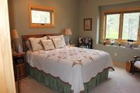 Home for sale: 12158 Buckhorn Estates Dr., Custer, SD 57730