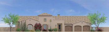 8408 E Tumbleweed Drive, Scottsdale, AZ 85266 Photo 1
