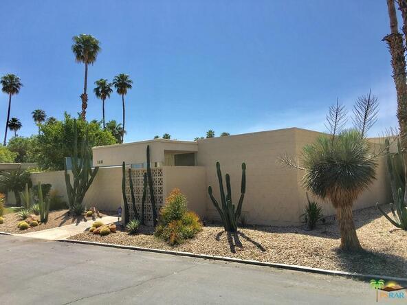 168 Desert Lakes Dr., Palm Springs, CA 92264 Photo 22